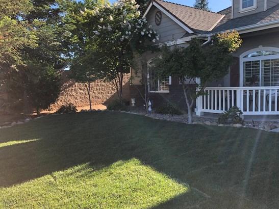 6423 N Bain Avenue, Fresno, CA - USA (photo 1)