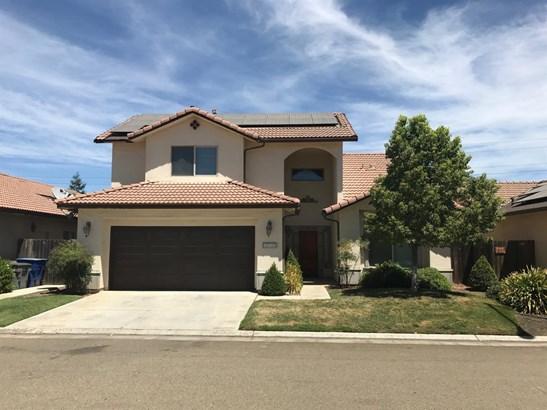 4774 W Rosetta Drive, Fresno, CA - USA (photo 1)