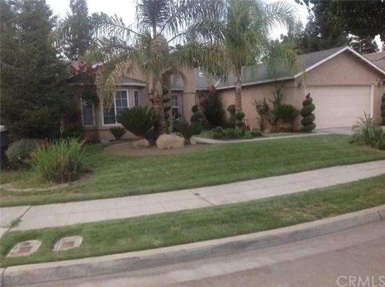 3223 Westgate Drive, Madera, CA - USA (photo 1)