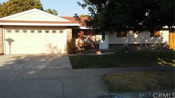 3439 De Anza Avenue, Merced, CA - USA (photo 1)