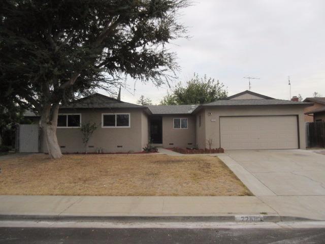 2288 Sunnyside Avenue, Clovis, CA - USA (photo 1)