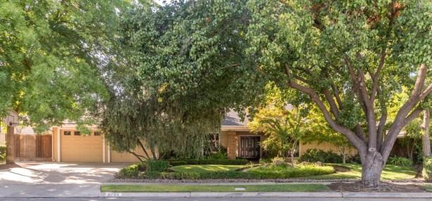 8799 N Eureka Avenue, Fresno, CA - USA (photo 1)