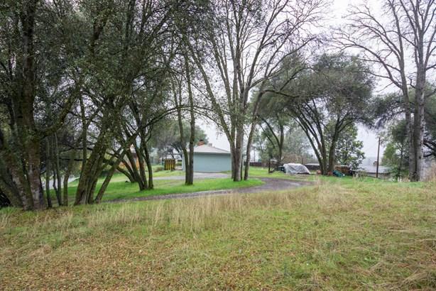 49517 Pierce Drive, Oakhurst, CA - USA (photo 1)