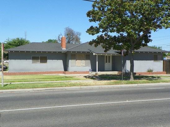 2015 N West Avenue, Fresno, CA - USA (photo 2)