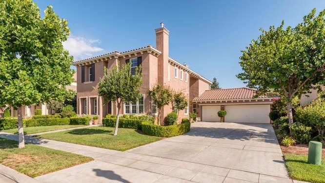 2151 Serena Avenue, Clovis, CA - USA (photo 1)