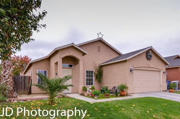 1660 Willow Springs Avenue, Coalinga, CA - USA (photo 1)