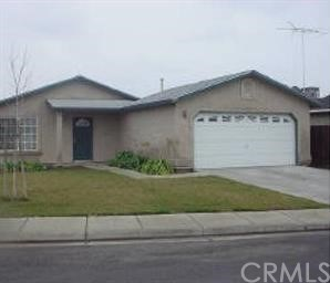266 N Leon Court, Planada, CA - USA (photo 1)