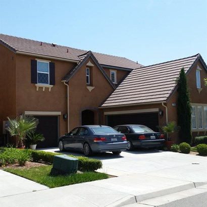3780 Richmond Avenue, Clovis, CA - USA (photo 1)