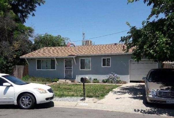 1342 N Park Court, Visalia, CA - USA (photo 1)