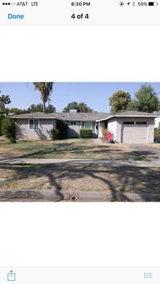 2543 E Holland Avenue, Fresno, CA - USA (photo 1)