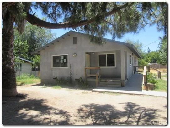 36567 Baker, Traver, CA - USA (photo 1)