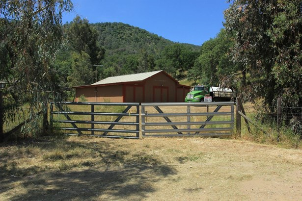 28657 Burrough Valley Road N, Tollhouse, CA - USA (photo 3)