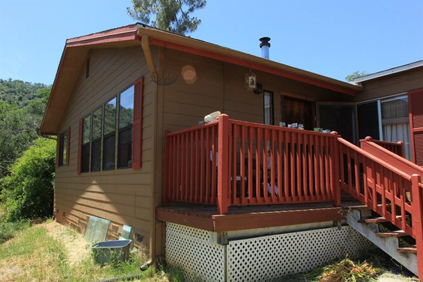 28657 Burrough Valley Road N, Tollhouse, CA - USA (photo 4)