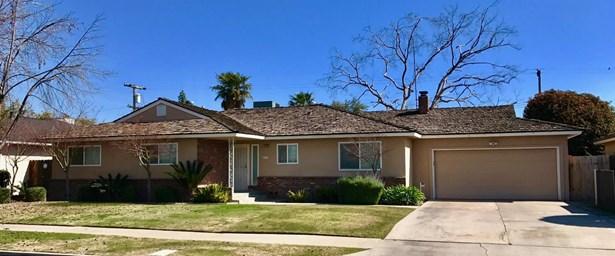 5770 N Mariposa Street, Fresno, CA - USA (photo 1)