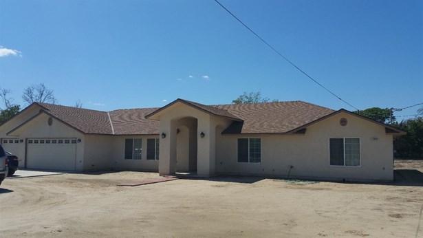 12605 E Clarkson Avenue, Kingsburg, CA - USA (photo 1)