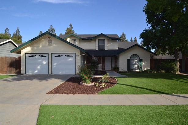 1165 E Portland Avenue, Fresno, CA - USA (photo 1)