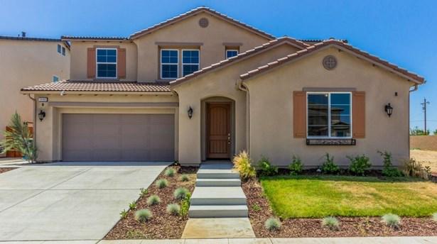 3480 Portals Avenue, Clovis, CA - USA (photo 1)
