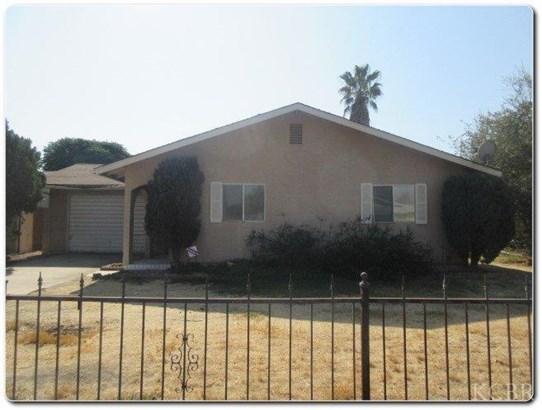 1255 Milpas Street, Hanford, CA - USA (photo 1)