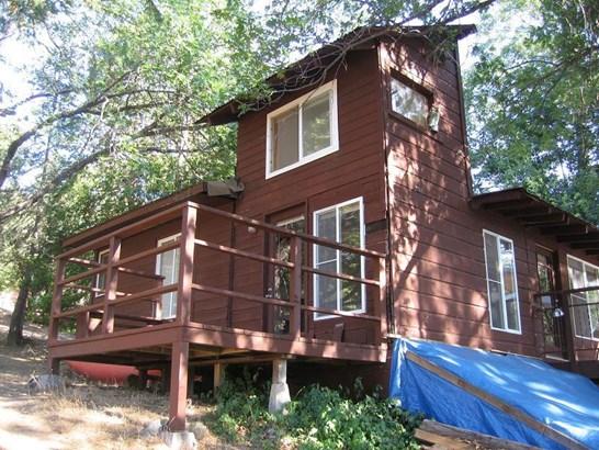 35935 Sierra Linda Drive, Wishon, CA - USA (photo 1)