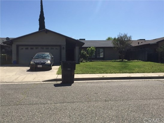 528 E Grove Avenue, Atwater, CA - USA (photo 1)