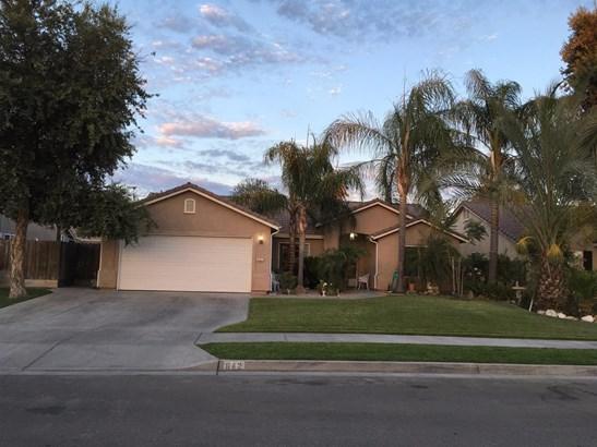 642 Larkspur Avenue, Lemoore, CA - USA (photo 1)