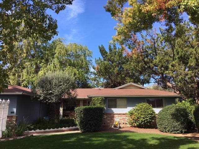 5689 N 5th Street, Fresno, CA - USA (photo 1)