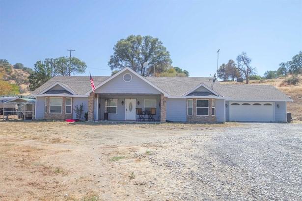 2175 Silver Lane, Squaw Valley, CA - USA (photo 1)