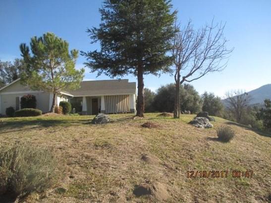 42491 Lulniu Lane, Ahwahnee, CA - USA (photo 1)