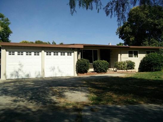 6298 N Glenn Avenue, Fresno, CA - USA (photo 1)