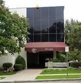 5180 N Wishon Avenue 304, Fresno, CA - USA (photo 1)