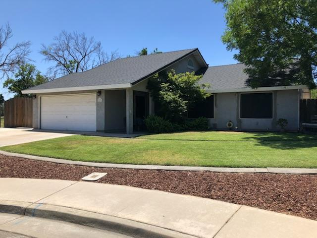1623 Chaparral Ct, Atwater, CA - USA (photo 1)