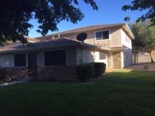 4917 N Holt Avenue #103 103, Fresno, CA - USA (photo 1)