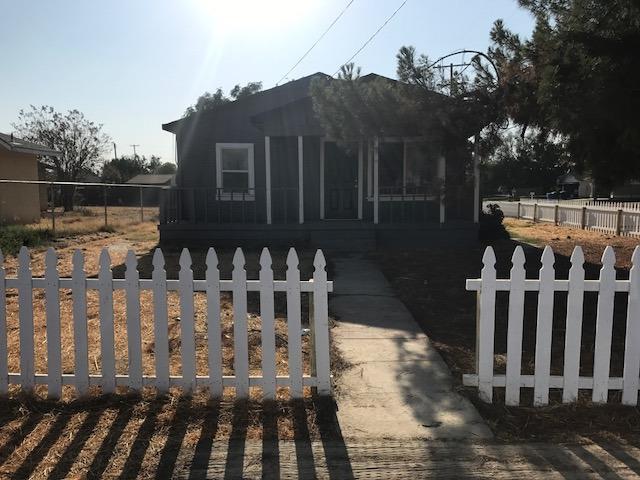 614 Kimball Lane, Hanford, CA - USA (photo 1)
