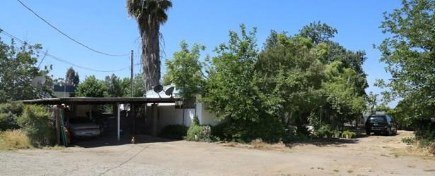23191 Clayton Avenue, Reedley, CA - USA (photo 1)