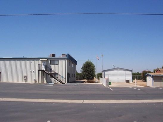 23191 Clayton Avenue, Reedley, CA - USA (photo 3)