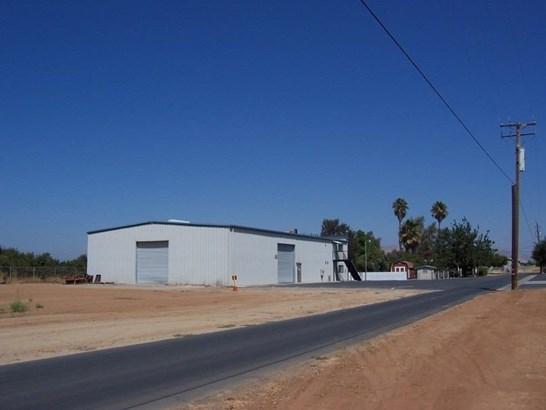23191 Clayton Avenue, Reedley, CA - USA (photo 5)