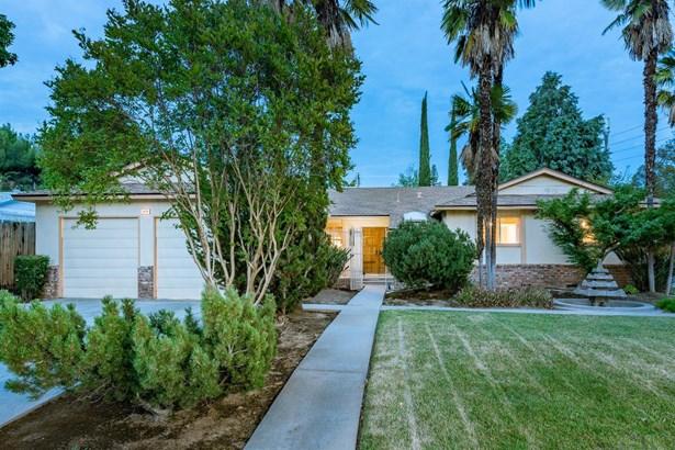 6416 N Delno Avenue, Fresno, CA - USA (photo 1)
