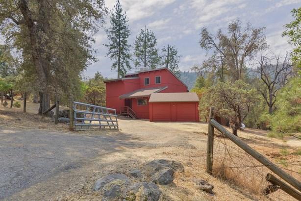 50286 Barcus Circle, Coarsegold, CA - USA (photo 1)