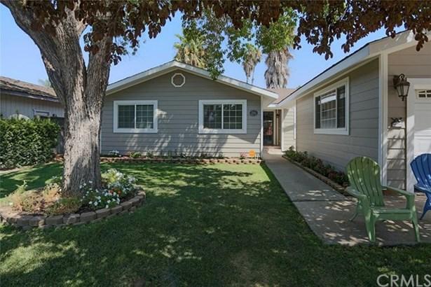 2764 Branco Avenue, Merced, CA - USA (photo 1)