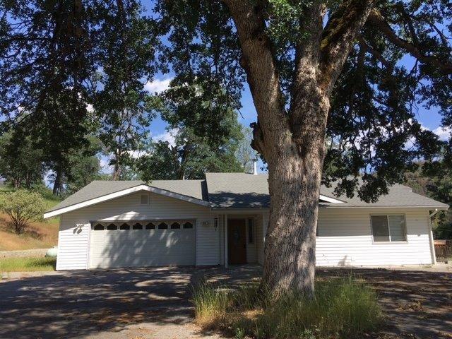 42345 Maples Lane, Oakhurst, CA - USA (photo 1)