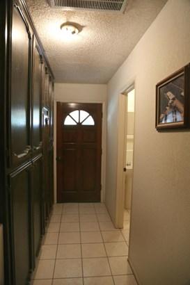 23205 Clayton Avenue, Reedley, CA - USA (photo 3)