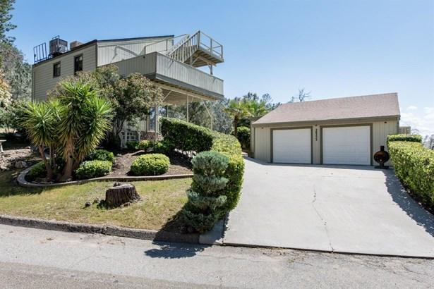 28253 Sky Harbour Road, Friant, CA - USA (photo 1)