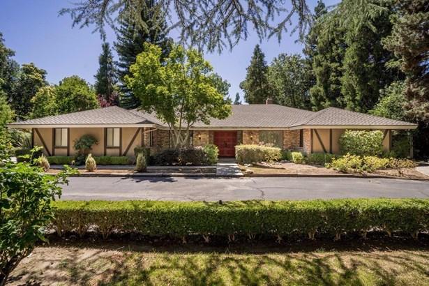 6489 N Forkner Avenue, Fresno, CA - USA (photo 1)