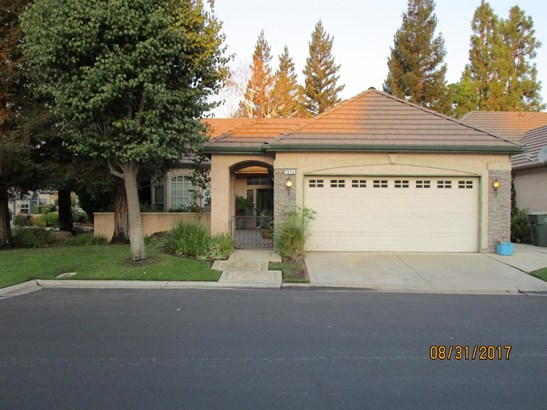 1974 Stonebrook Lane E, Clovis, CA - USA (photo 1)
