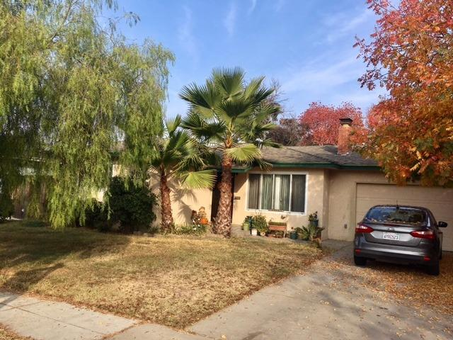 4463 E Norwich Avenue, Fresno, CA - USA (photo 1)