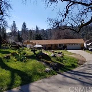 39549 Pierce Lake Drive, Oakhurst, CA - USA (photo 1)