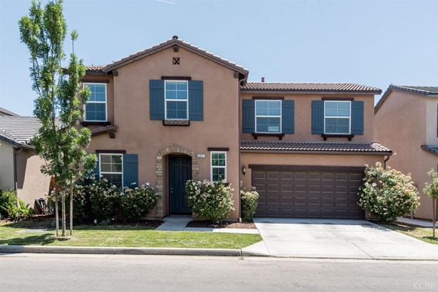 2447 Picasso Avenue, Hanford, CA - USA (photo 1)