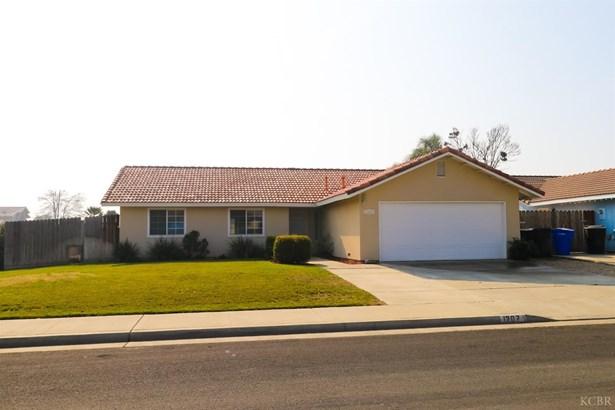 1207 Poplar Court, Hanford, CA - USA (photo 1)