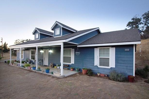 6890 Ciancetti Drive, Sanger, CA - USA (photo 1)