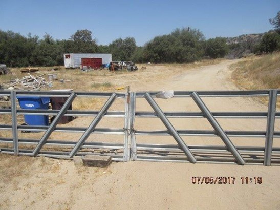 36482 Gooseberry Lane, Prather, CA - USA (photo 1)